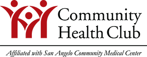 San Angelo Health Club