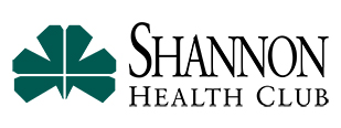 Shannon Health Club